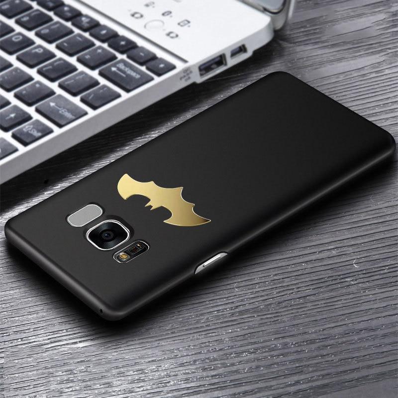 samsung s9 case batman