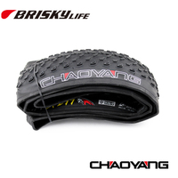 Free Shipping Bike Tires 26x1 95 Folding Tires With High Quality