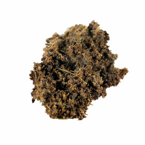 Image 4 - Bloque de fibra de coco Natural para sustrato de reptil Pet Terrario de lagarto