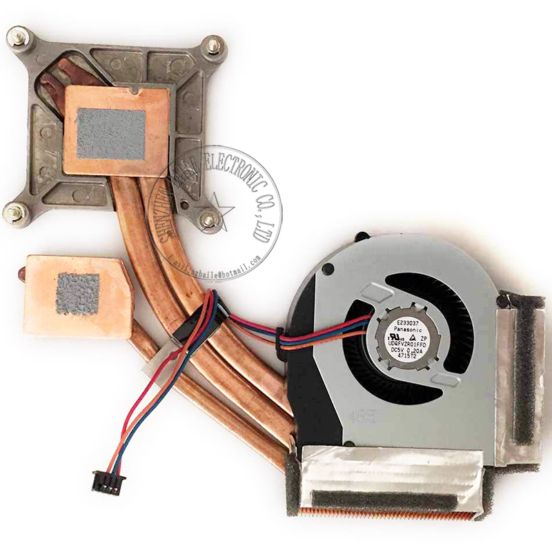 CPU fan for lenovo IBM ThinkPad T420I T420 t420s fan with heatsink, NEW genuine T420 laptop radiator T420i laptop cooling fan cpu fan for lenovo ibm thinkpad t420i t420 t420s fan with heatsink new genuine t420 laptop radiator t420i laptop cooling fan