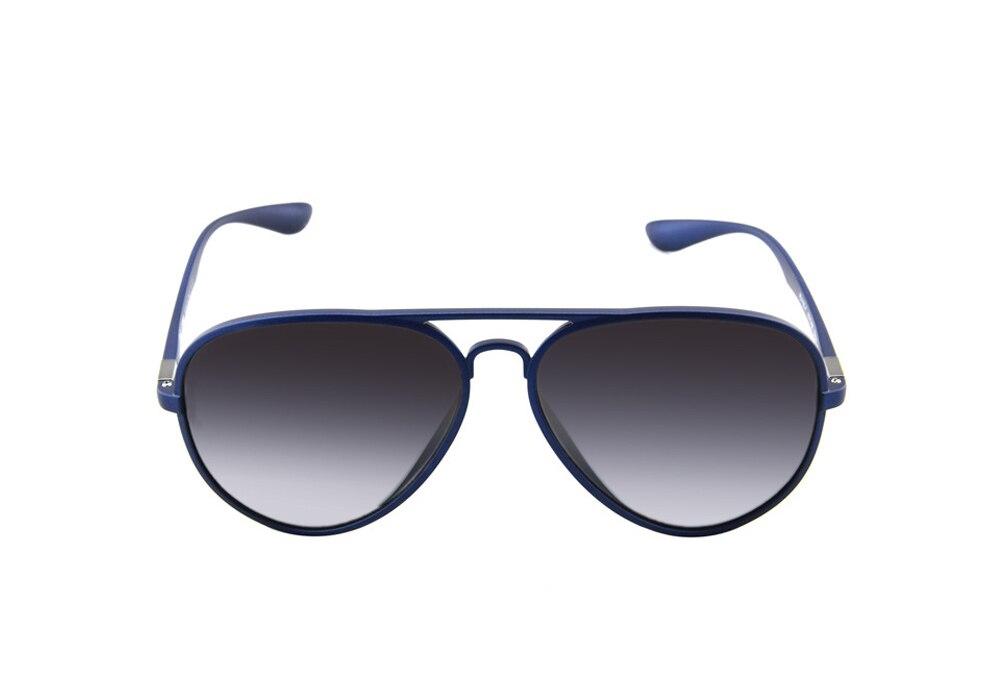 96c550ef9e bauhaus Men Polarized Sunglasses Classic Women Retro Shades Brand ...
