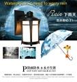 Уличный водонепроницаемый ретро настенный светильник Европейский Винтажный стиль керосиновая лампа рядом со светом для бара Кофейни свет...