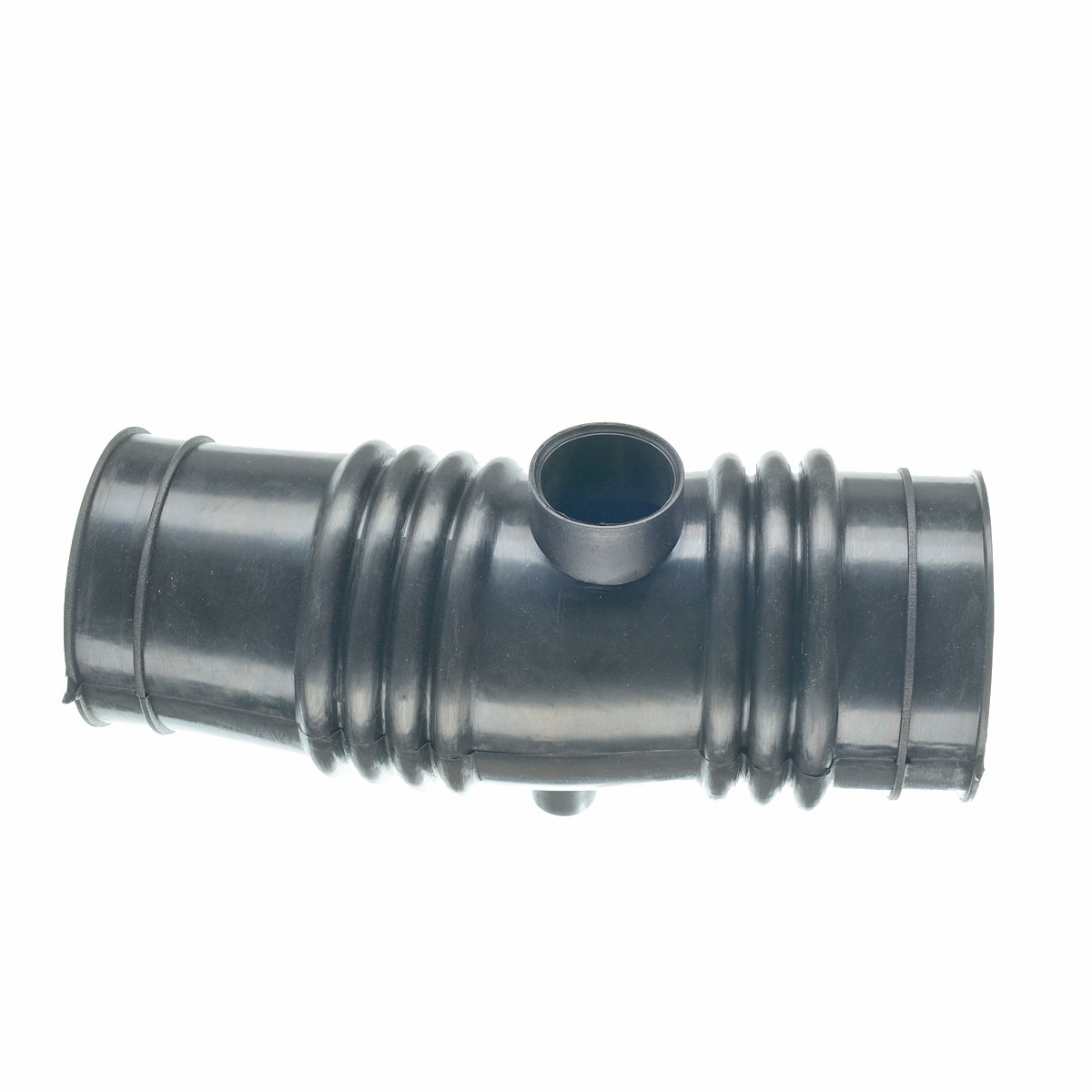 small resolution of air intake hose tube for toyota camry avalon 1994 1996 lexus es300 3 0l 1788120070 in air intakes from automobiles motorcycles on aliexpress com alibaba