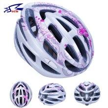 Kualitas Sepeda Helm Cascos