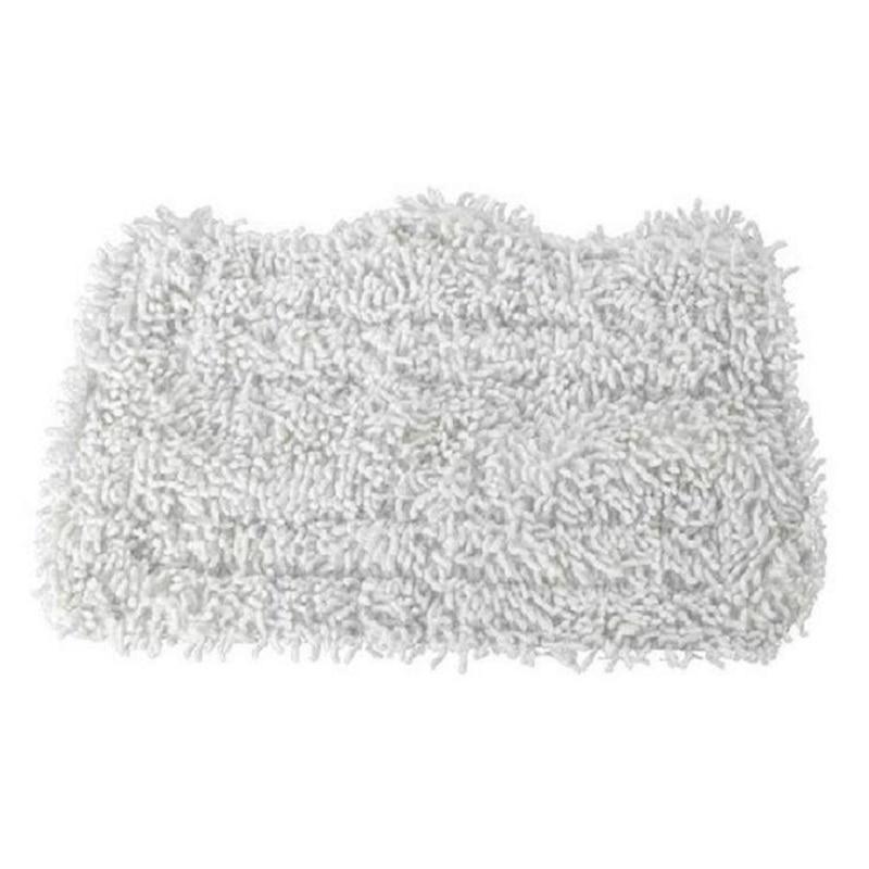 1Pcs/Lot S3250 Model Steam Mop Replacement Pad Mop Clean Washable Cloth Microfiber WASHABLE Mop Head In Mop Reusable Cloth нивелир ada 6d maxliner