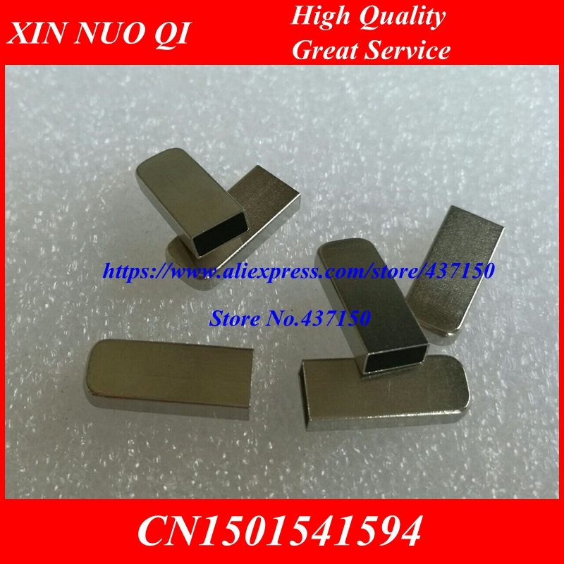 Ds18b20 smd