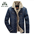 2015 High Quality Mens army soldier Jacket Washing cotton Air force one jacket male Plus Fur jacket 4XL 5XL 6XL Autumn  Z