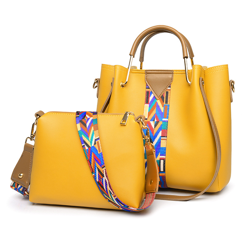 fashion-women's-handbags-4-pcs-set-composite-bags-handbag-women-shoulder-bags-female-totes-large-capacity-women's-crossbody-bags