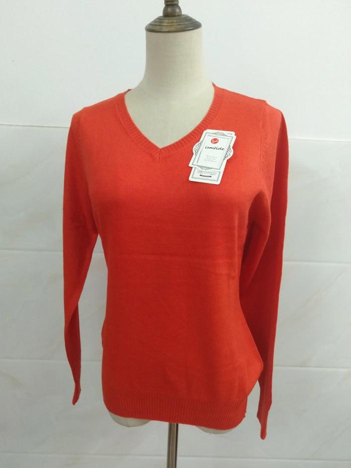 v neck sweater women 74