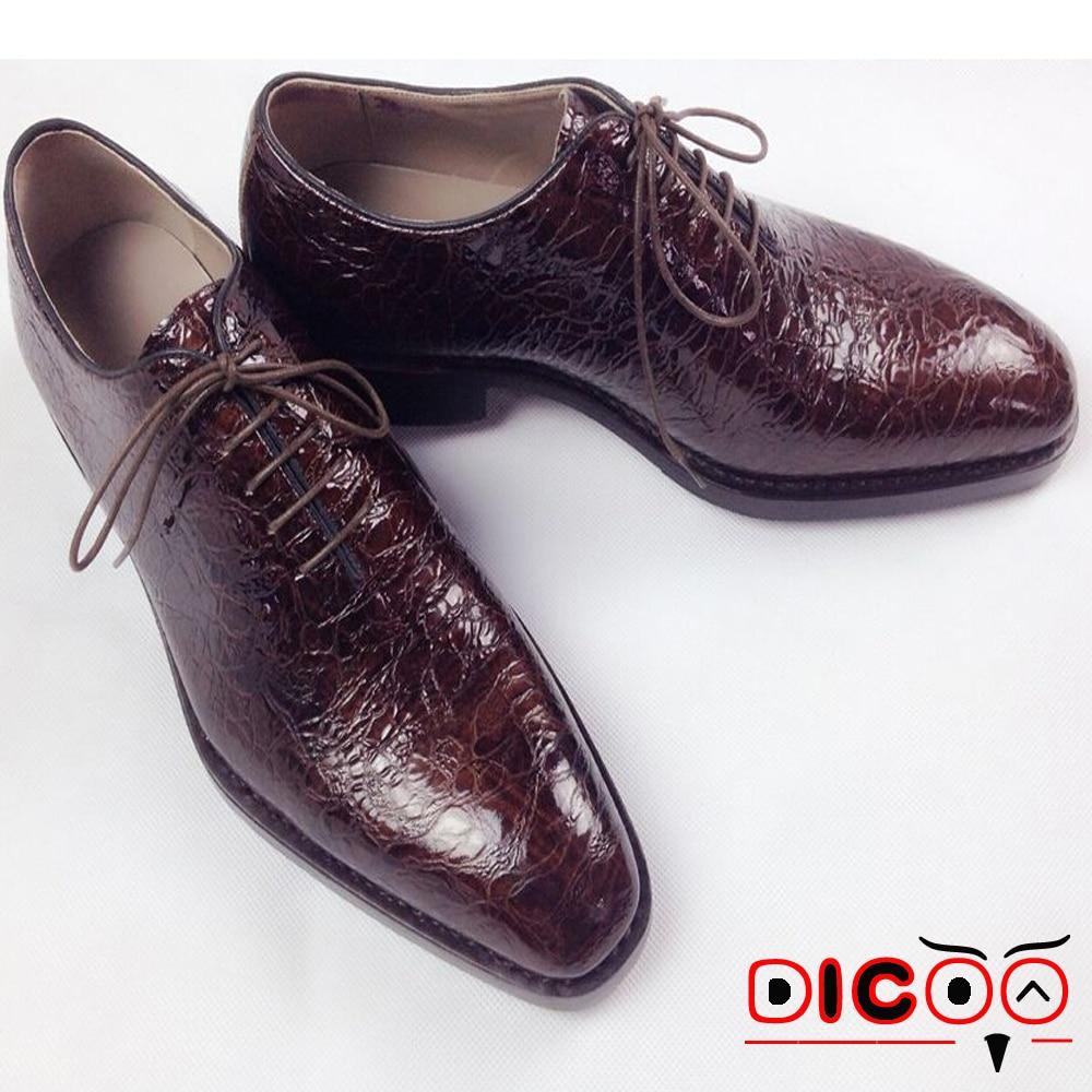 Online Get Cheap London Sole Shoes
