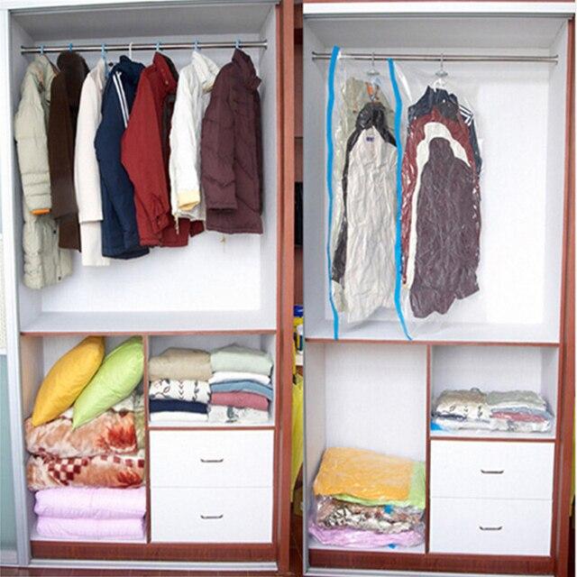 Home Storage Vakuum raumwunder Tasche Organizer Kleidung Quilt ...