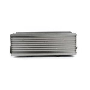 Image 4 - 고전력 mcu pfc 소형 디지털 조정 가능한 dc 전원 공급 장치 실험실 전화 스위칭 전원 공급 장치 60 v 17a 30 v 10a 5a 65 v 32 v