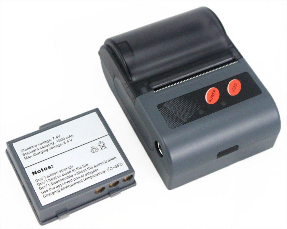 LS2 Mobile Printer-14
