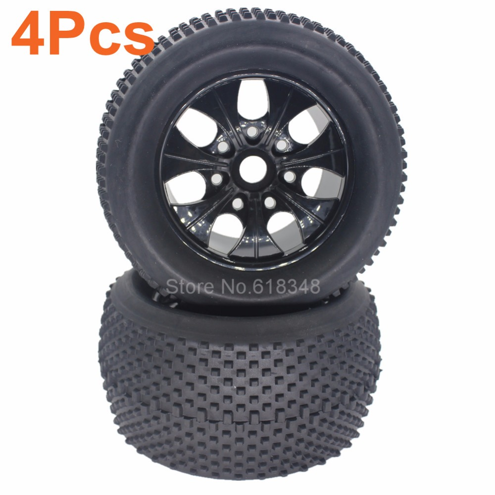 Tires for all classes of Vehicles. tuner style tires, sports car tires, passenger car tires, family and SUV tires, sport truck tires, pickup truck tires, and off-road tires from the leader discount tires. All discount tires are sold at wholesale prices/5(K).
