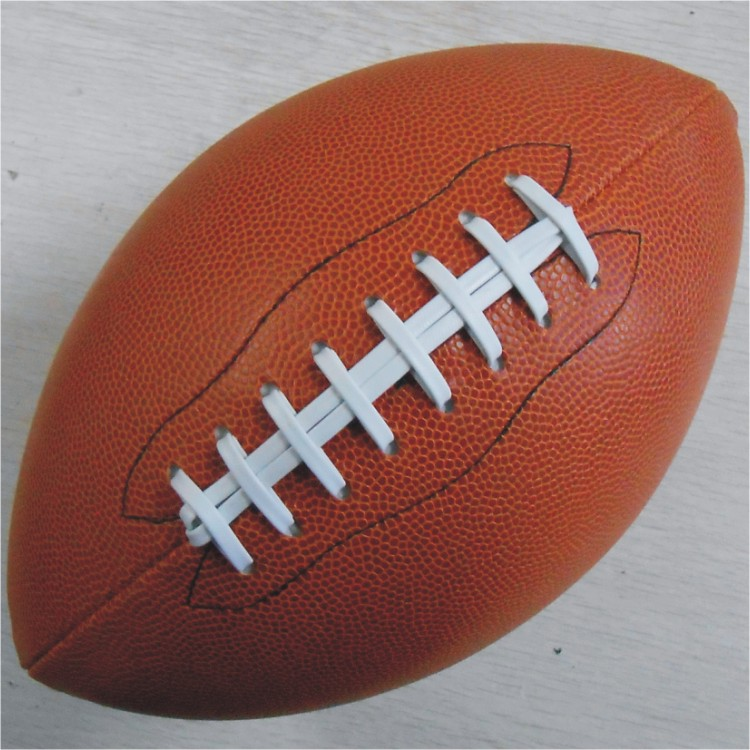 Online Buy Wholesale Football American Ball From China