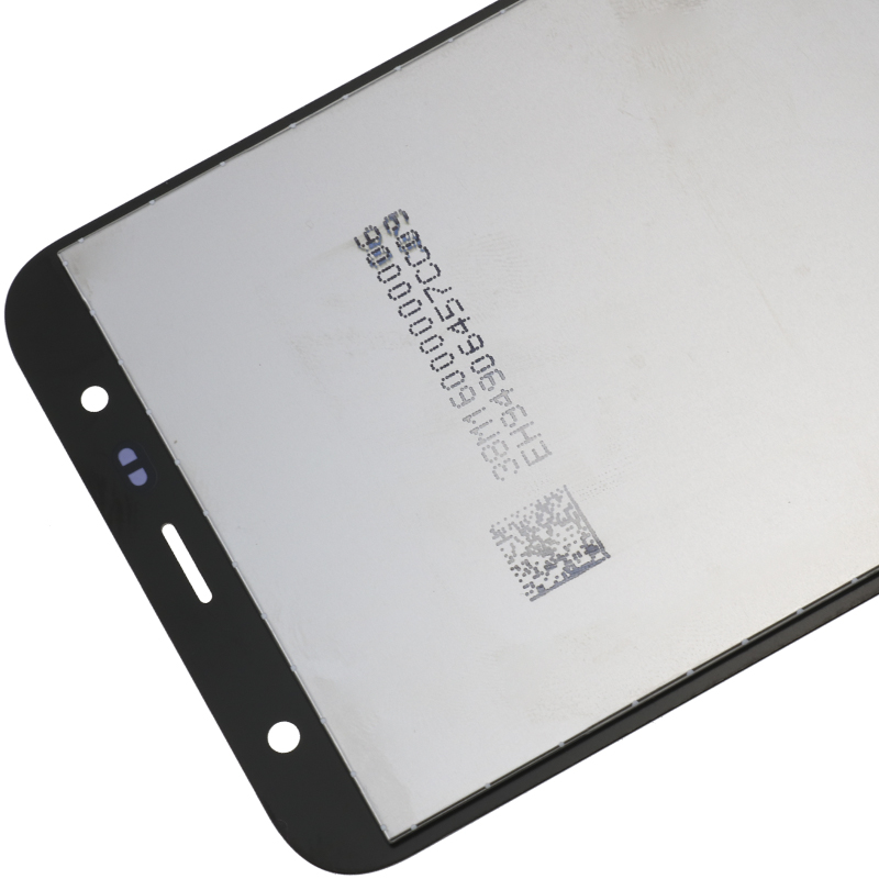 Image 3 - Original 6.0 LCD For Samsung Galaxy J6+ J610 J610F J610FN Display LCD Screen replacement for Samsung J6 Plus display screen-in Mobile Phone LCD Screens from Cellphones & Telecommunications on