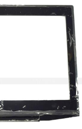 "New AP14P000500 for Lenovo Ideapad Y40 series Y40-70 14/"" LCD Bezel Front Cover"