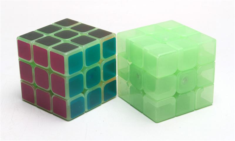 Magic Cube (7)