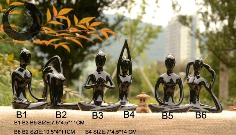 Mini Kühlschrank Mit Yoga : Teneriffa urlaub auf der finca ayurveda yoga wandern natur