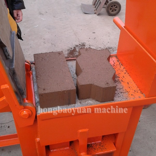 manual interlocking brick making machine interlocking brick machine rh aliexpress com manual interlocking brick machine for sale manual interlocking brick machine for sale
