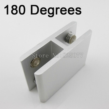 180 degrees of corner clamp,Multi-function glass clamp,glass,wood board clamp,Aluminum alloy,Furniture Hardware CP307