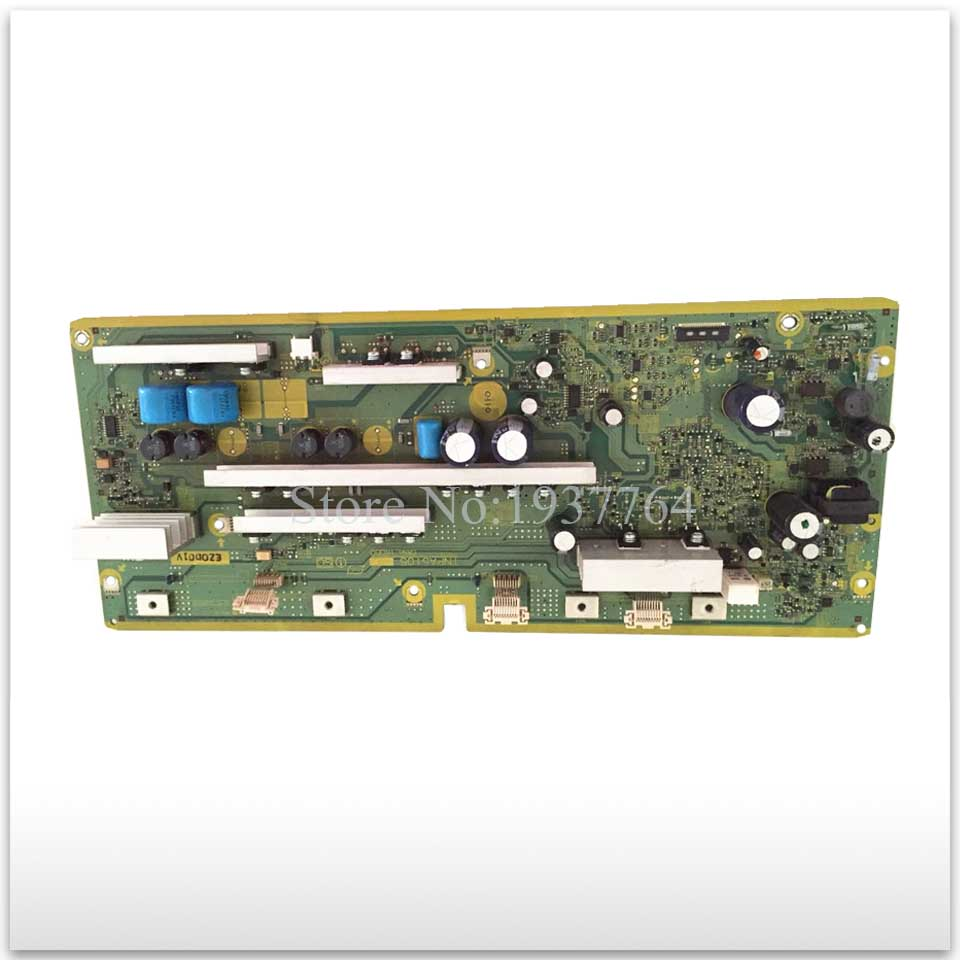 95% new used board good working High-quality SC board TNPA5105AB TNPA5105 AC TNPA5105AC board good working original used for power supply board led50r6680au kip l150e08c2 35018928 34011135