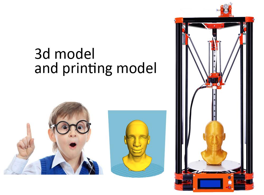 3d printer  (1)-3
