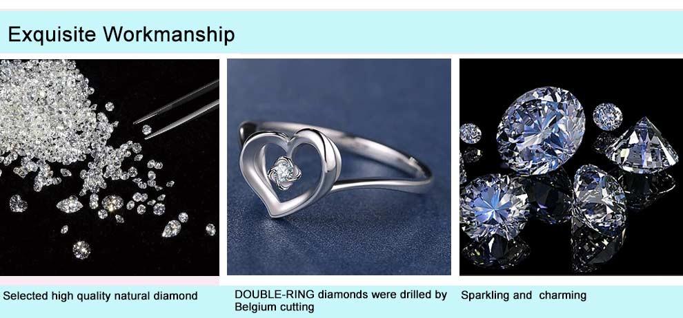 silver diamond CAR07516SA (11)