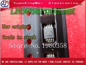 Image 1 - Free Shipping! 10PCS LN5068P0000MR LN5068 MSOP10