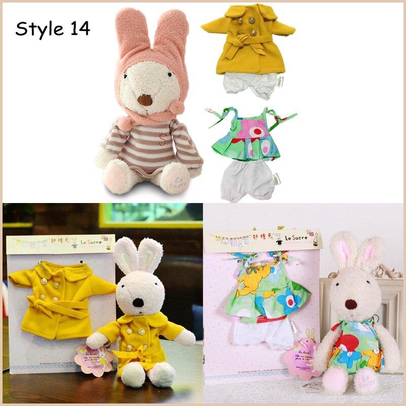 para crianças meninas crianças brinquedos presentes para o ano novo