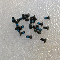 M2*3.5-3.5MM Laptop Screw 30pcs/Lot