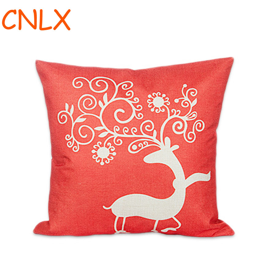 Custom Pillow Manufacturer