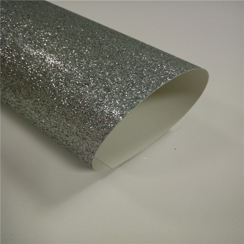1250pcs Glitter paper wholesales-in Craft Paper from Home & Garden    2