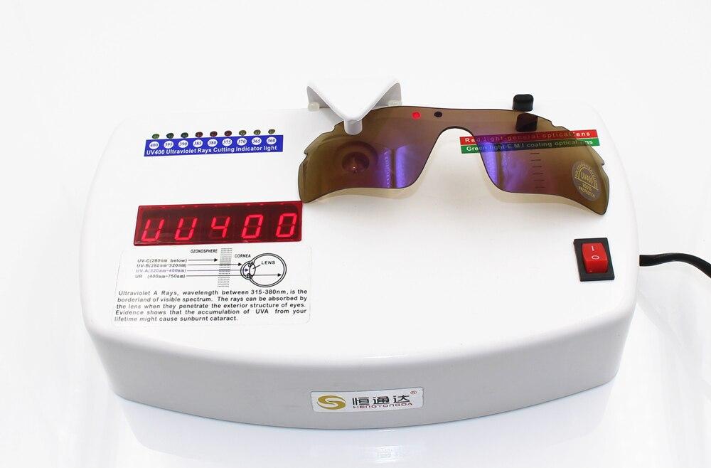Ski Goggles Sun Glasses Outdoor Sports