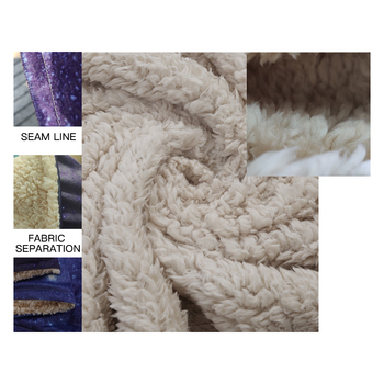 Oversized Knit Blanket | GNORRIS Oversized Famil Lambskin 3D Print Super Soft Warm Throw Blanket Abstract Geometry Sofa Lazy Bedding Blanket Cloak