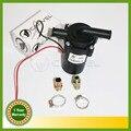 Para o carro 24 V Elétrico Automático A/C Aquecedor de Água Bomba de Calor A/C de Calor Fortalecer Acelerar Água ciclo de carros Universais para o inverno