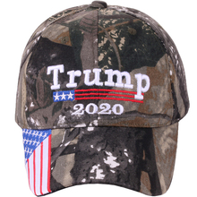 American Tide brand embroidery baseball cap new men and women American flag fashion couple baseball hat цены онлайн