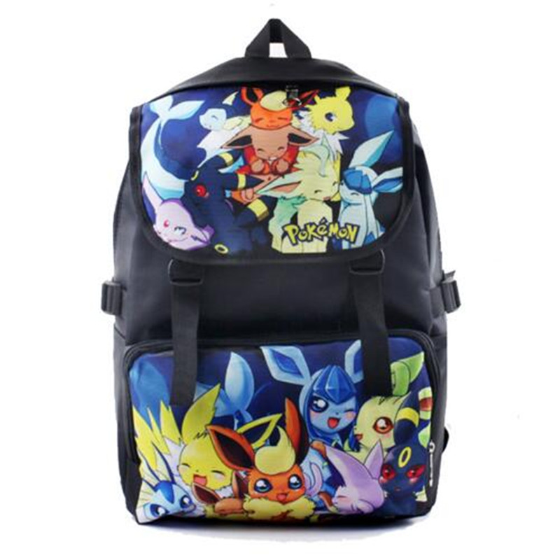 Popular Large Pokemon Cheap