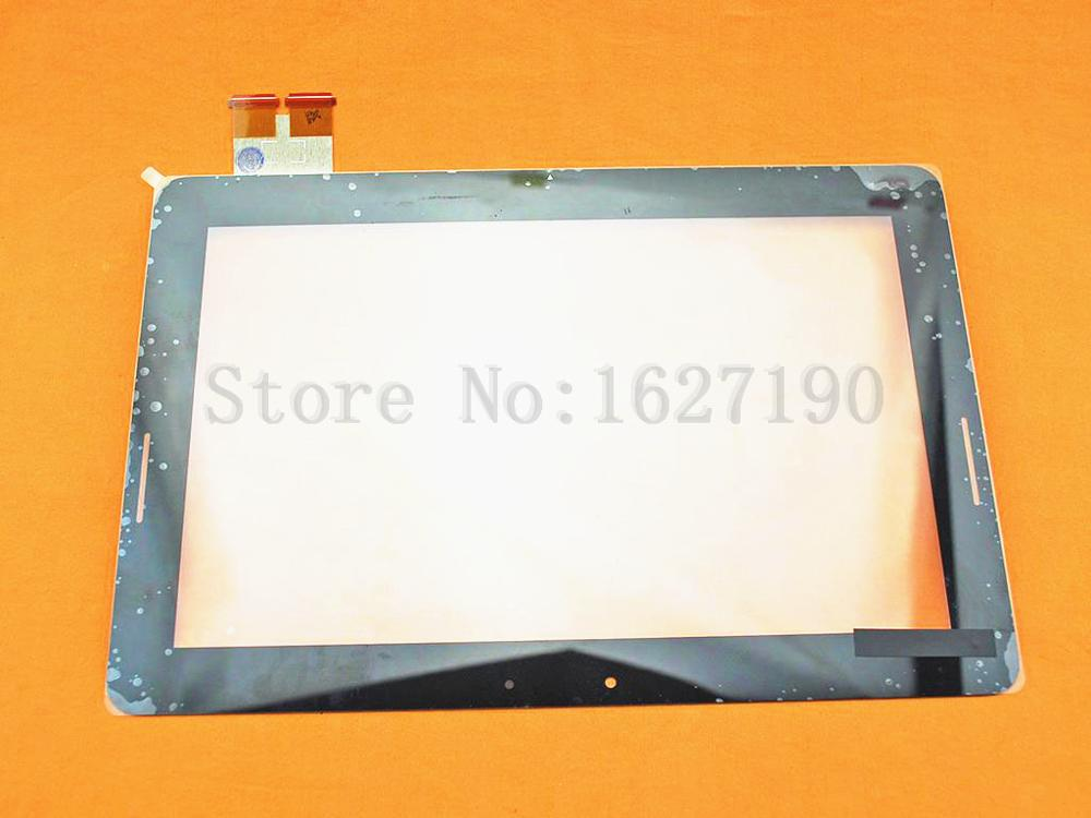 NEW High Quality Touch Screen For Asus Transformer Pad TF303 TF303K TF303CL Black 10.1 Replacement Screen Glass Free Shipping