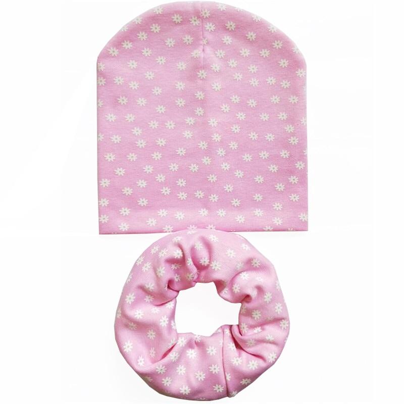 baby hats (6)