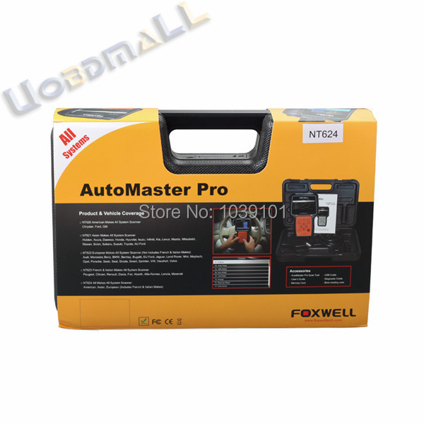 foxwell-nt624-automaster-pro-all-makes-6
