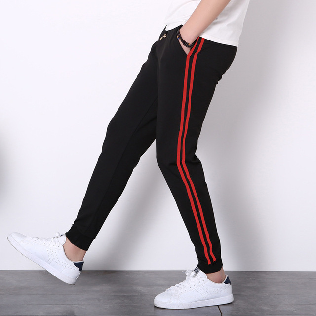 Buy jogger online in india at angeloppera.cf Choose from huge range of mens joggers, track pants, jogger pants collection online starting at Rs Be the trendsetter with jogger pants the perfect blend of comfort and style. Free Shipping, Easy Returns & COD options available!