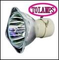 Uhp 190/160 w 0.8 para philips lâmpada do projetor compatível para benq para acer para optoma para infocus para nec etc.