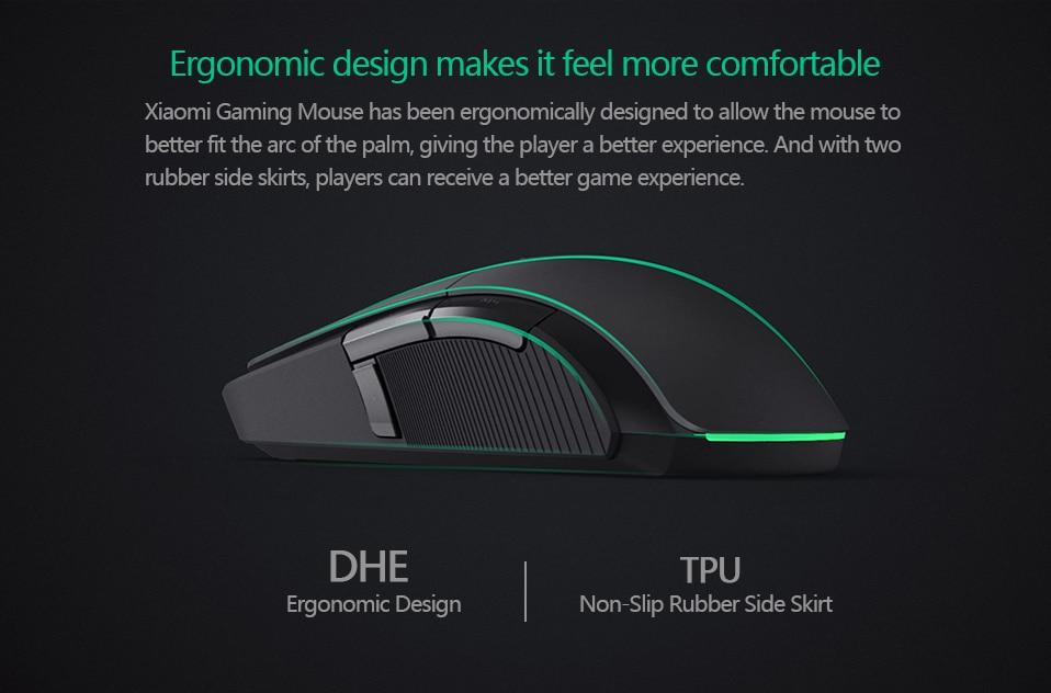 Xiaomi game mouse (11)
