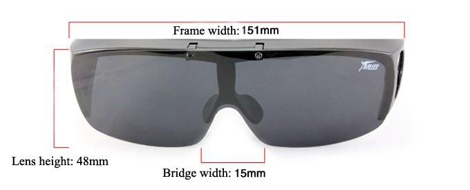 38611287cc JH0020 front. JH0020 arm. JH0020 flip up. JH0020 vision. polarized function