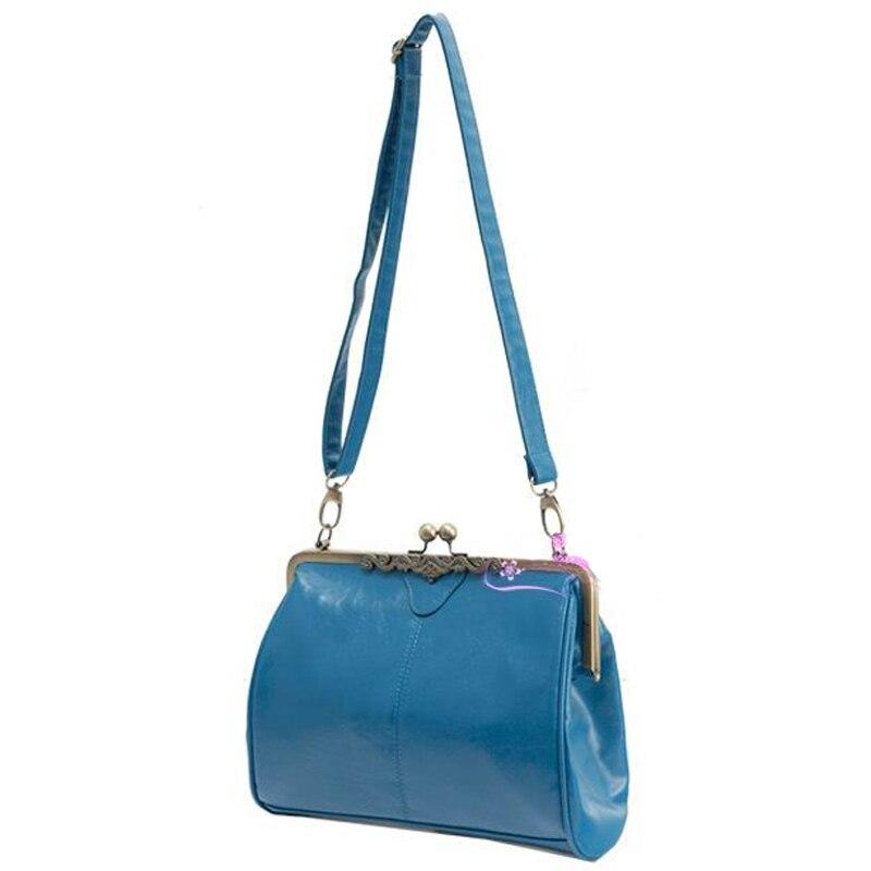 Vintage Luxury Big For Cross Body Hand Tote Crossbody Shoulder Women Messenger Bag Female Lady Handbag Designer Sac A Main Femme