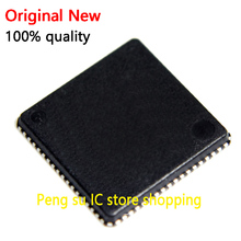 (10 قطعة) 100% جديد EMC4022 1 EMC4022 1 EZK TR EMC4022 1 EZK TR QFN شرائح
