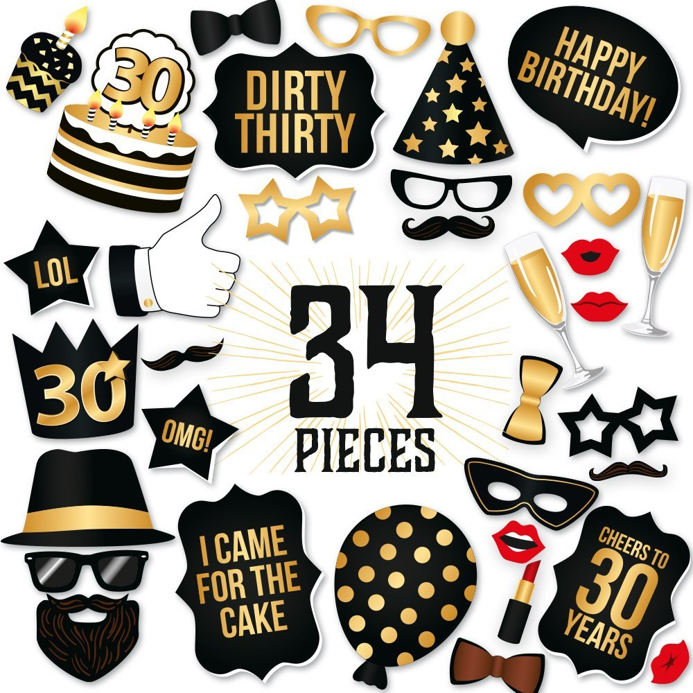 Funny 60th Birthday Hats