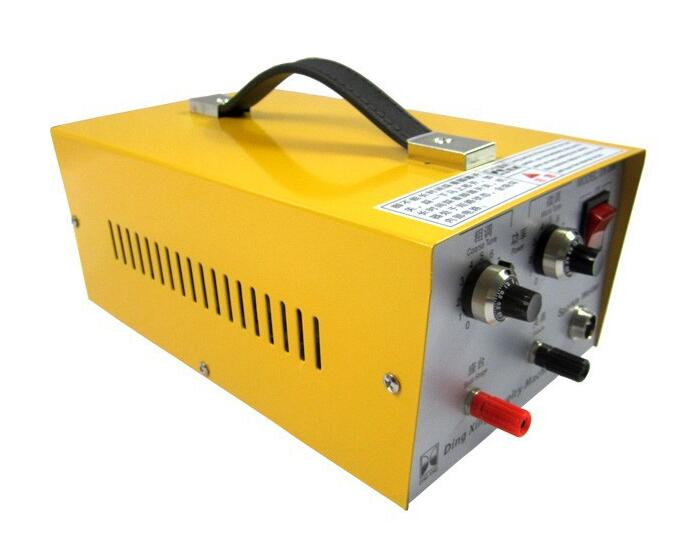 DX-30A handheld laser spot welder,laser jewelry welder,welding machine  цены