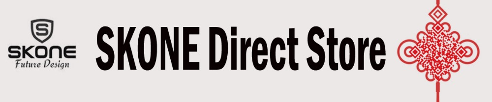 Direct store 1